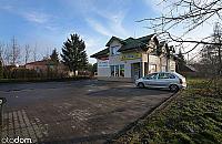 Popularny sklep zniknie z Choszczówki?