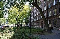 120 lat Kolonii Wawelberga. Czas na ¶wiêto