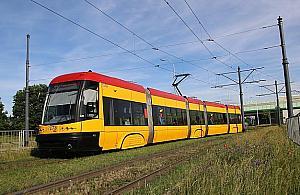 Metro kursuje rzadziej, wiêcej tramwajów w zamian