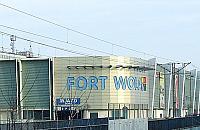 Jakie bêd± dalsze losy Fortu Wola?