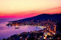 Szukasz nietypowego miejsca na letni wypoczynek? Wybierz Albaniê!