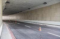 Jednak tunel na Bukowcu. Tylko kiedy?
