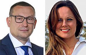 Nowe twarze wystartuj± do Rady Warszawy