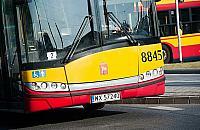 Autobusem na Chrzanów. Rusza nowa linia