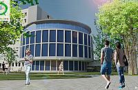 """Klinika """"Budzik"""" dla doros³ych przy szpitalu Bródnowskim"""