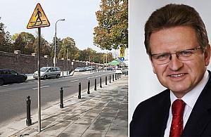 Potrzebny mocny g³os Targówka w radzie miasta: stagnacja albo rozwój