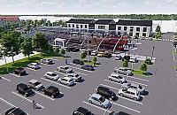 Nowe centrum Nadarzyna. Zmieni siê wszystko