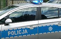 Falenica: bez kary za zabójstwo rodziców