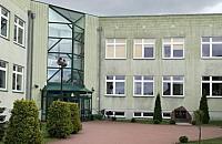 Liceum w Nadarzynie ma patrona
