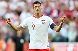 Lewandowski zbuduje Akademiê Futbolu pod Nadarzynem?