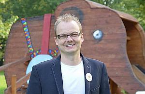 """Pietruczuk burmistrzem Bielan? Wielki sukces """"lokalsów"""""""