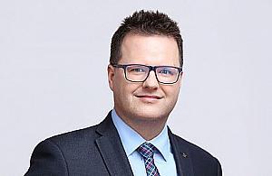 Andrzej Bittel zn�w jest radnym
