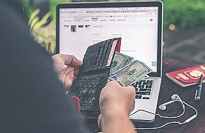 Po¿yczki online - wygodniej i szybciej ni¿ w banku