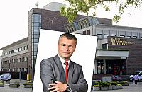Jaworski przewodnicz±cym rady. Kto burmistrzem?