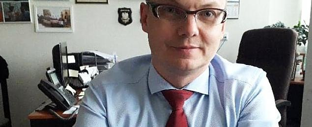 Grzegorz Pietruczuk burmistrzem. Znamy nazwiska zastêpców