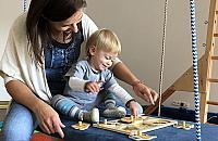 Diagnoza: autyzm. I co dalej?