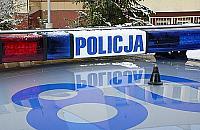 Policjant, elektryk czy oszust? Wawer na celowniku naci±gaczy