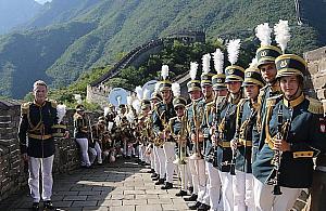 Orkiestra dêta z Nadarzyna otworzy fina³ WO¦P