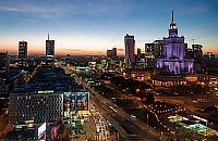 Tanie mieszkania w Warszawie - gdzie ich szukaæ