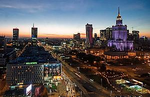Tanie mieszkania w Warszawie - gdzie ich szuka�