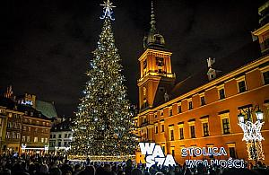 Komunikacja miejska w Bo¿e Narodzenie. 27 linii zawieszonych