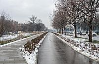 ¦wi±teczny prezent dla rowerzystów. 4-kilometrowa droga gotowa