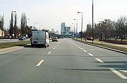Zielone Mazowsze: zamknijmy G�rczewsk�, po��czmy parki