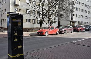 Metro coraz bli¿ej. Bêdzie p³atne parkowanie?