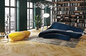 Pod�oga drewniana - idealna do ka�dego wn�trza
