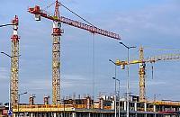 """Finowie wchodz± na Bemowo. """"Budujemy 600 mieszkañ"""""""