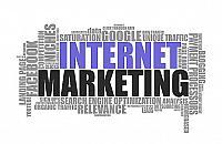 6 najpopularniejszych narzêdzi marketingu internetowego
