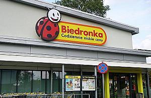 Strajk w Biedronce? Sieci marketów grozi parali¿
