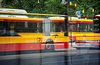 Metro wytnie autobusy? Zabierz g³os