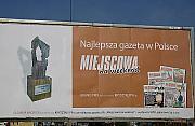 """""""Miejscowa na weekend"""" - kosztowna propagandówka prezydenta"""