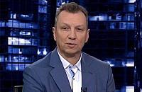 Andrzej Halicki: Fundusze europejskie mog± pomóc Bia³o³êce