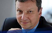 Andrzej Halicki: Legionowo rozwija siê dziêki funduszom unijnym