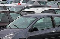 Górczewska: Tesco wprowadza p³atne parkowanie