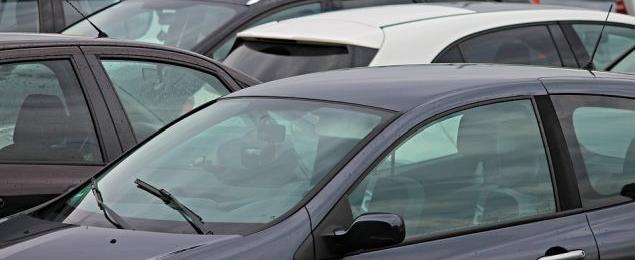 G�rczewska: Tesco wprowadza p�atne parkowanie