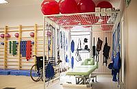 Dzienna opieka dla seniorów. Nowa placówka w Wawrze