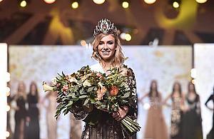 Za darmo na Bia�o��ce. Gala Miss Polonia