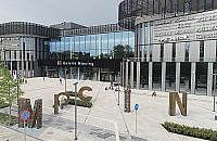 Galeria M³ociny: pe³na lista sklepów