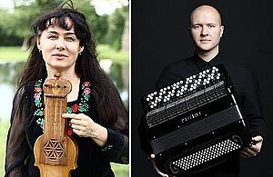 Etno Moniuszko. Koncert w Nadarzynie