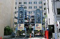 """""""M�dry parking"""" na Wrzecionie. Krocie za miejsce"""