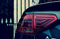 Wynajem auta w Warszawie - dlaczego warto skorzystaæ z wypo¿yczalni samochodów?