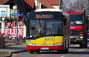 """Regaty chc� do tramwaju. """"Oddajcie 334"""""""