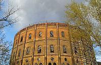 """""""Wolskie Koloseum"""" marnieje. Ile mo�na czeka�?"""