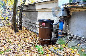 Nowo�� w Warszawie. Ekologiczne, tanie i rozs�dne