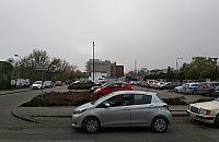 Czas na p�atne parkowanie. Szlabany lub parkometry