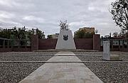 """Wielkie zmiany na """"¿ydowskich Pow±zkach"""". Jeden z najwa¿niejszych polskich cmentarzy"""