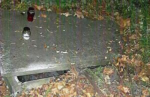 "Chcieli dosta� si� do grobu? ""Mogi�a by�a uchylona"""